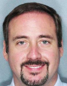 Mark Baldwin Testimonial