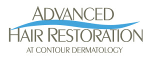 Advanced Hair Restoration