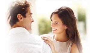 Get more information about hair restoration